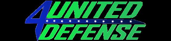 cropped-u4d-logo-transparent2.png