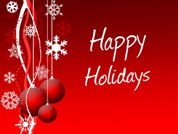 happy_holidays_wallpaper_by_darktrick17-d5mvmf2
